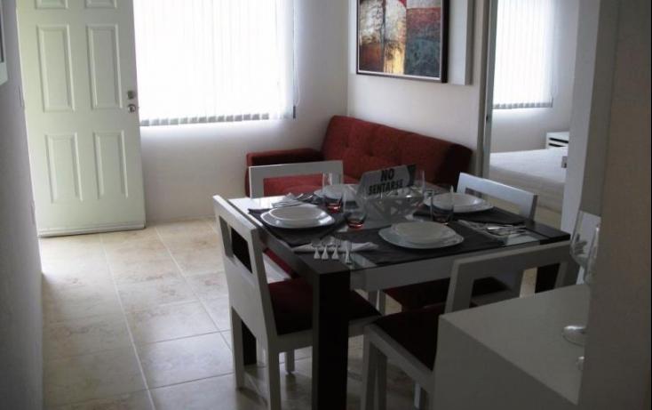 Foto de departamento en venta en, lázaro cárdenas, cuernavaca, morelos, 535416 no 06