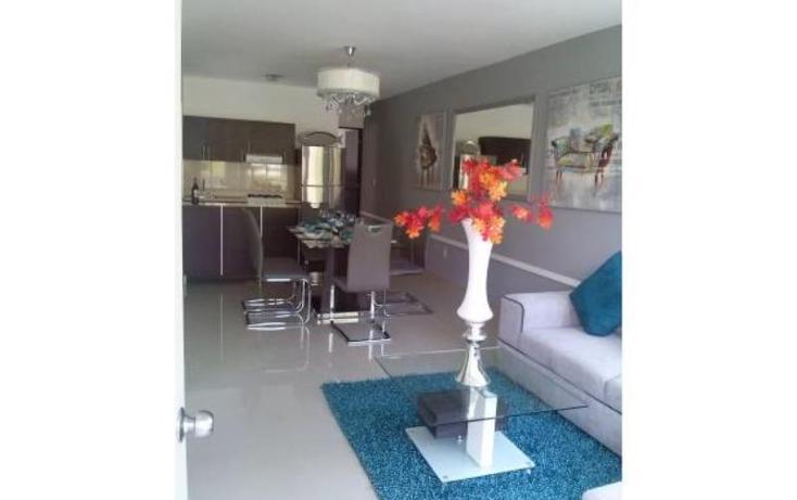 Foto de departamento en venta en  , lázaro cárdenas, cuernavaca, morelos, 759679 No. 03