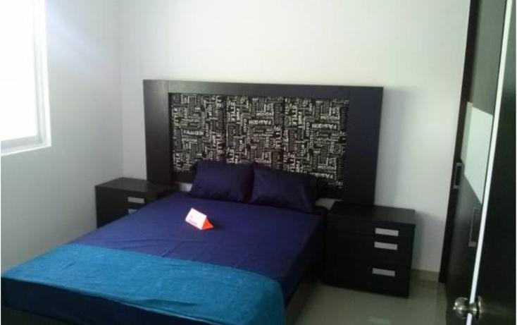 Foto de departamento en venta en  , lázaro cárdenas, cuernavaca, morelos, 759679 No. 04