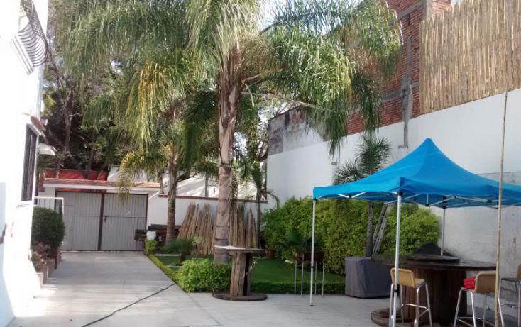 Foto de casa en venta en, lázaro cárdenas, cuernavaca, morelos, 983203 no 03