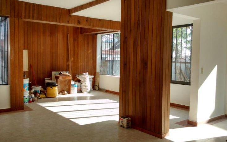 Foto de casa en venta en, lázaro cárdenas, cuernavaca, morelos, 983203 no 05