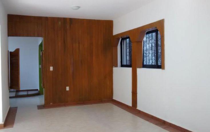 Foto de casa en venta en, lázaro cárdenas, cuernavaca, morelos, 983203 no 06