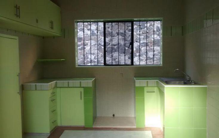Foto de casa en venta en, lázaro cárdenas, cuernavaca, morelos, 983203 no 07