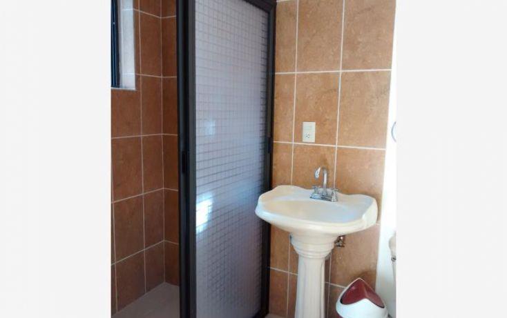 Foto de casa en venta en, lázaro cárdenas, cuernavaca, morelos, 983203 no 10