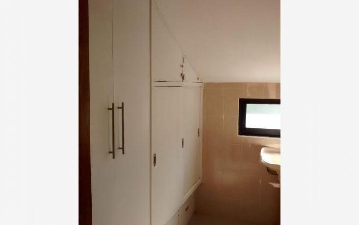Foto de casa en venta en, lázaro cárdenas, cuernavaca, morelos, 983203 no 13
