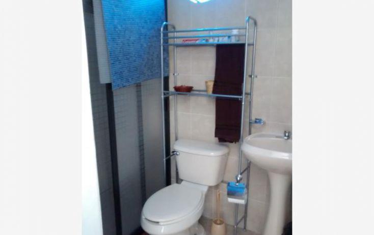 Foto de casa en venta en, lázaro cárdenas, cuernavaca, morelos, 983203 no 22