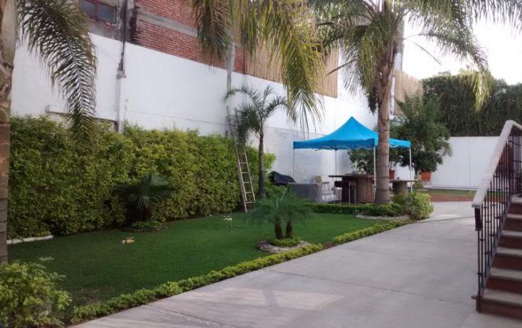 Foto de casa en venta en, lázaro cárdenas, cuernavaca, morelos, 983203 no 25