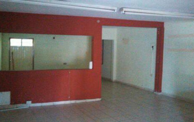 Foto de edificio en venta en, lázaro cárdenas, culiacán, sinaloa, 1189587 no 02