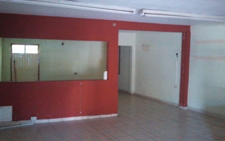 Foto de edificio en venta en, lázaro cárdenas, culiacán, sinaloa, 1189587 no 03