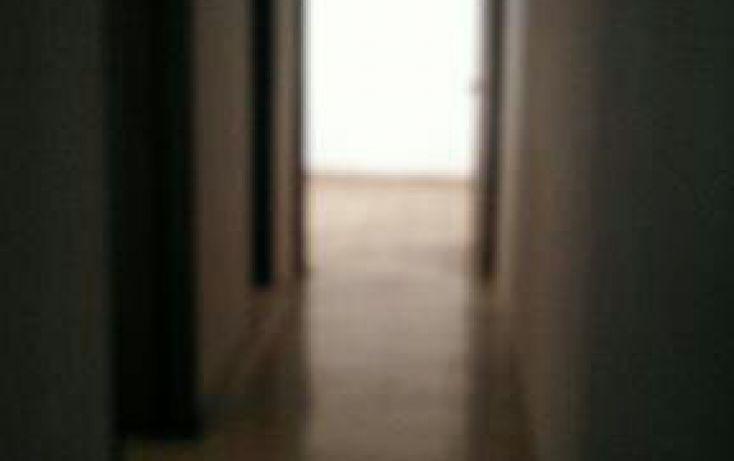 Foto de edificio en venta en, lázaro cárdenas, culiacán, sinaloa, 1189587 no 05