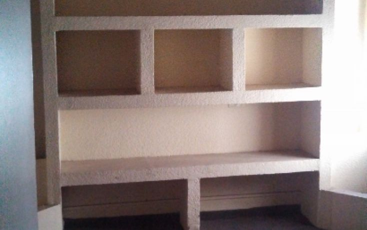 Foto de edificio en venta en, lázaro cárdenas, culiacán, sinaloa, 1189587 no 06