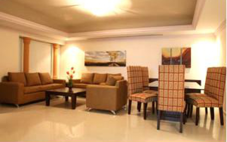 Foto de departamento en renta en lazaro cardenas, del paseo residencial, monterrey, nuevo león, 351968 no 02