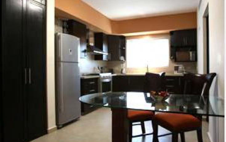Foto de departamento en renta en lazaro cardenas, del paseo residencial, monterrey, nuevo león, 351968 no 03