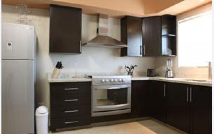 Foto de departamento en renta en lazaro cardenas, del paseo residencial, monterrey, nuevo león, 351968 no 04