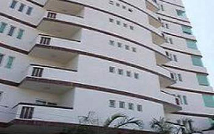 Foto de departamento en renta en lazaro cardenas, del paseo residencial, monterrey, nuevo león, 351969 no 01