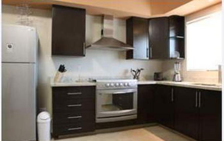 Foto de departamento en renta en lazaro cardenas, del paseo residencial, monterrey, nuevo león, 351969 no 04