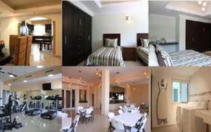 Foto de departamento en renta en lazaro cardenas, del paseo residencial, monterrey, nuevo león, 351969 no 05