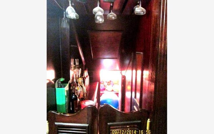 Foto de casa en venta en  , lázaro cárdenas del rio, comalcalco, tabasco, 701282 No. 05