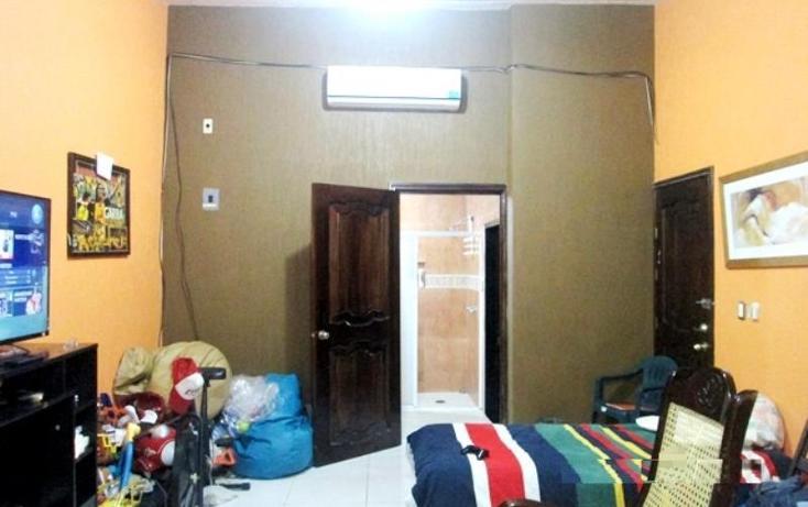 Foto de casa en venta en  , lázaro cárdenas del rio, comalcalco, tabasco, 701282 No. 07