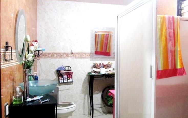 Foto de casa en venta en  , lázaro cárdenas del rio, comalcalco, tabasco, 701282 No. 09