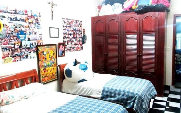 Foto de casa en venta en  , lázaro cárdenas del rio, comalcalco, tabasco, 701282 No. 10