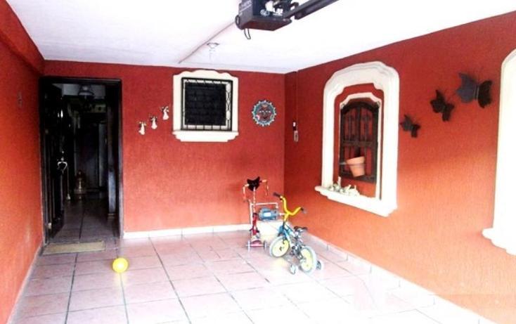 Foto de casa en venta en  , lázaro cárdenas del rio, comalcalco, tabasco, 701282 No. 11