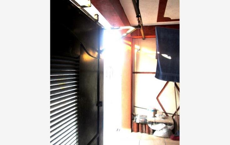 Foto de casa en venta en  , lázaro cárdenas del rio, comalcalco, tabasco, 701282 No. 12