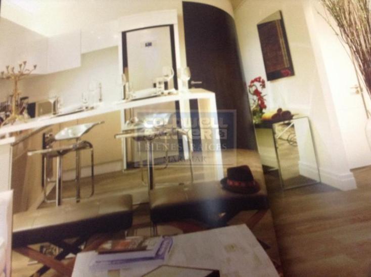 Foto de departamento en venta en  , del valle oriente, san pedro garza garcía, nuevo león, 705339 No. 03