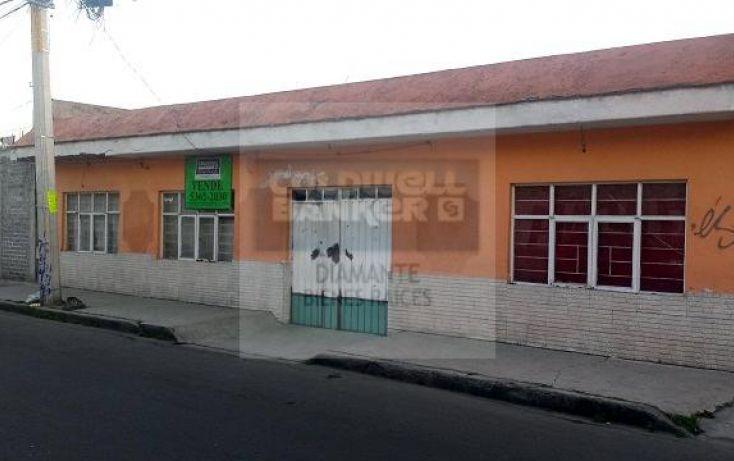 Foto de edificio en venta en lazaro cardenas, el chamizal, el chamizal, ecatepec de morelos, estado de méxico, 769477 no 01