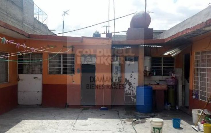 Foto de edificio en venta en lazaro cardenas, el chamizal, el chamizal, ecatepec de morelos, estado de méxico, 769477 no 02