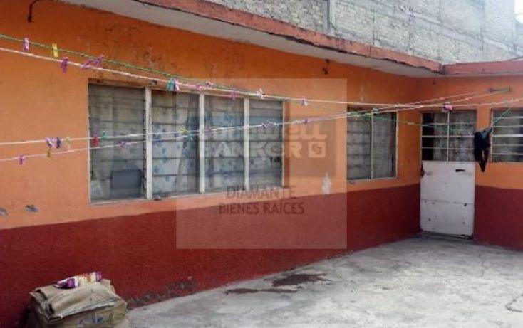 Foto de edificio en venta en lazaro cardenas, el chamizal, el chamizal, ecatepec de morelos, estado de méxico, 769477 no 04