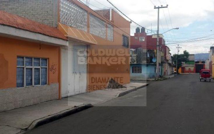 Foto de edificio en venta en lazaro cardenas, el chamizal, el chamizal, ecatepec de morelos, estado de méxico, 769477 no 05