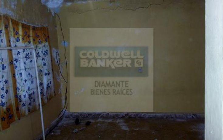 Foto de edificio en venta en lazaro cardenas, el chamizal, el chamizal, ecatepec de morelos, estado de méxico, 769477 no 06
