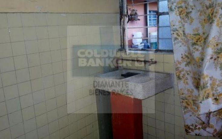 Foto de edificio en venta en lazaro cardenas, el chamizal, el chamizal, ecatepec de morelos, estado de méxico, 769477 no 08
