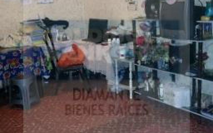 Foto de edificio en venta en lazaro cardenas, el chamizal, el chamizal, ecatepec de morelos, estado de méxico, 769477 no 10