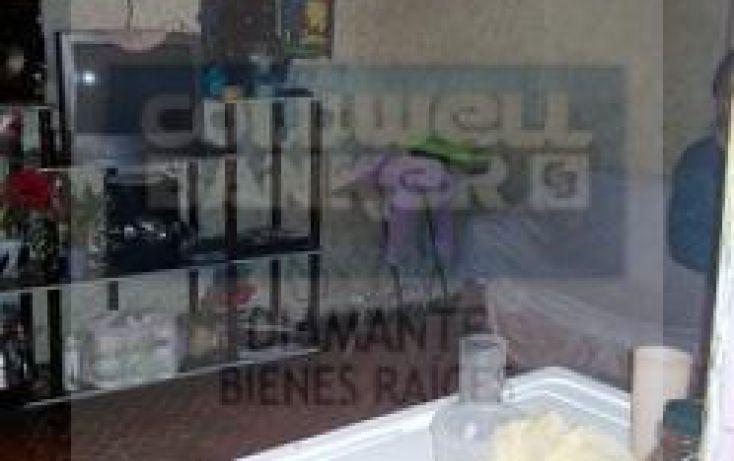 Foto de edificio en venta en lazaro cardenas, el chamizal, el chamizal, ecatepec de morelos, estado de méxico, 769477 no 11