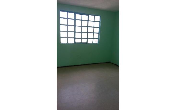 Foto de casa en venta en lazaro cardenas , el pedregal, tizayuca, hidalgo, 1852592 No. 02