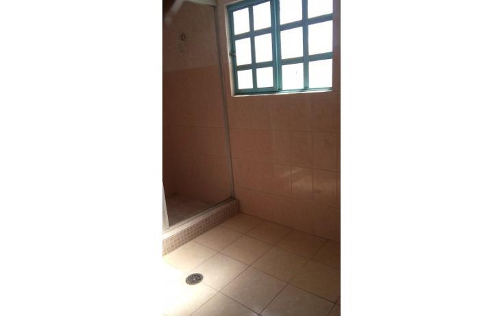 Foto de casa en venta en lazaro cardenas , el pedregal, tizayuca, hidalgo, 1852592 No. 03