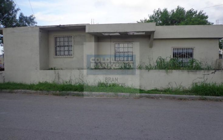 Foto de terreno habitacional en venta en lazaro cardenas, enrique cárdenas, matamoros, tamaulipas, 1398447 no 08