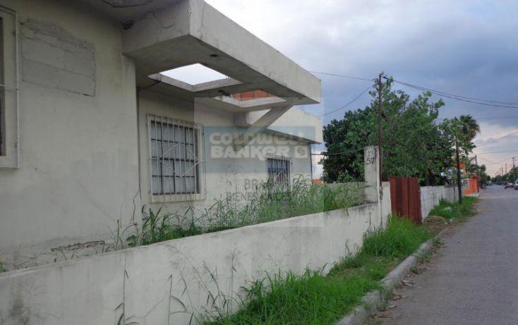 Foto de terreno habitacional en venta en lazaro cardenas, enrique cárdenas, matamoros, tamaulipas, 1398447 no 09