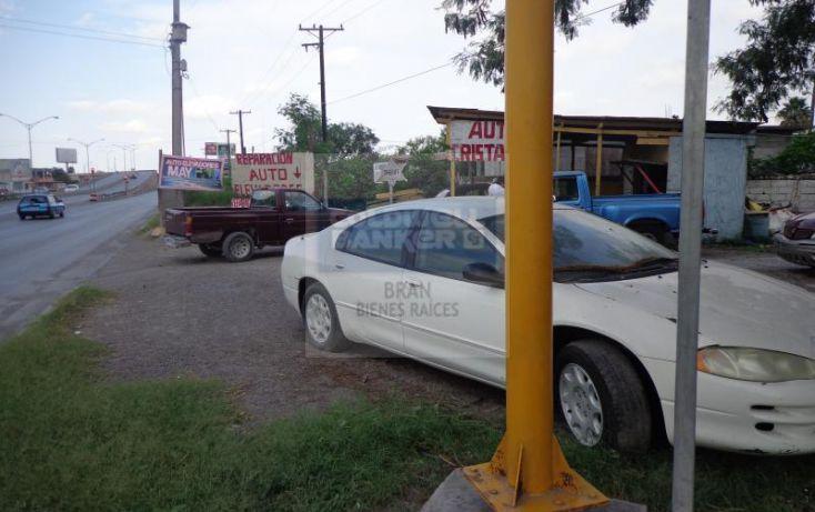 Foto de terreno habitacional en venta en lazaro cardenas, enrique cárdenas, matamoros, tamaulipas, 1398447 no 11