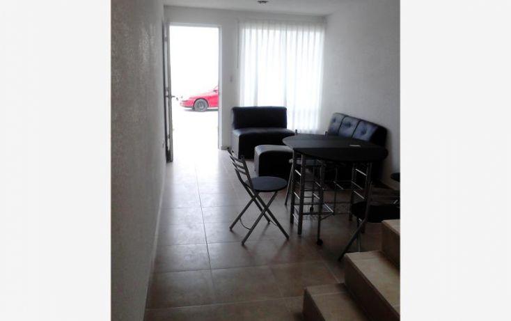 Foto de casa en venta en lazaro cardenas fraccionamiento villas santa maria circuito 2 20, coronango, coronango, puebla, 1382719 no 04