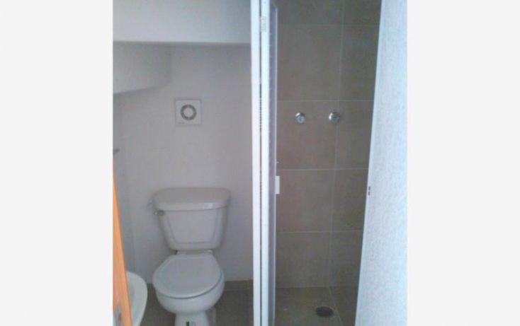 Foto de casa en venta en lazaro cardenas fraccionamiento villas santa maria circuito 2 20, coronango, coronango, puebla, 1382719 no 08