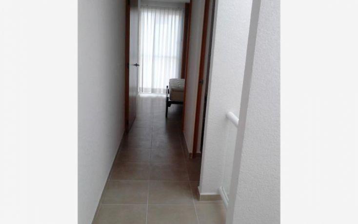 Foto de casa en venta en lazaro cardenas fraccionamiento villas santa maria circuito 2 20, coronango, coronango, puebla, 1382719 no 09