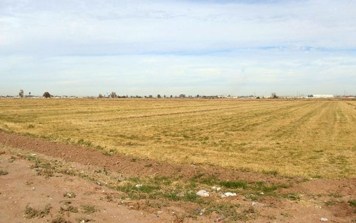 Foto de terreno comercial en renta en lazaro cardenas , gonzález ortega, mexicali, baja california, 1192105 No. 01