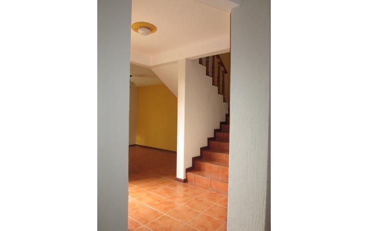 Foto de casa en venta en  , granjas y huertos brenamiel, san jacinto amilpas, oaxaca, 1561681 No. 04