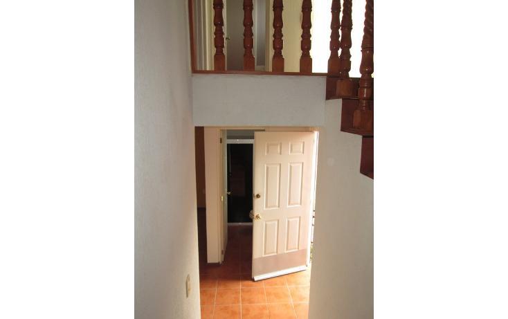 Foto de casa en venta en  , granjas y huertos brenamiel, san jacinto amilpas, oaxaca, 1561681 No. 07