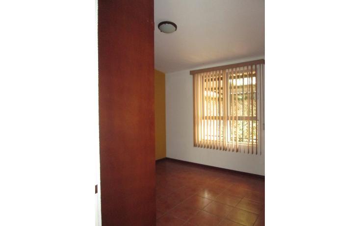 Foto de casa en venta en lazaro cardenas , granjas y huertos brenamiel, san jacinto amilpas, oaxaca, 1561681 No. 12