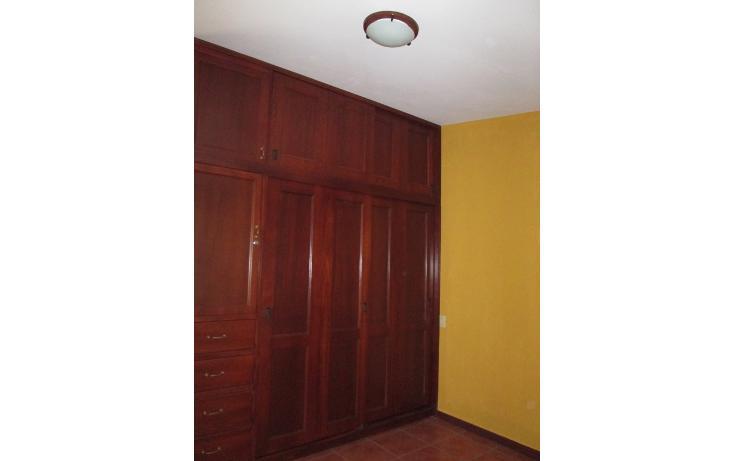 Foto de casa en venta en lazaro cardenas , granjas y huertos brenamiel, san jacinto amilpas, oaxaca, 1561681 No. 13