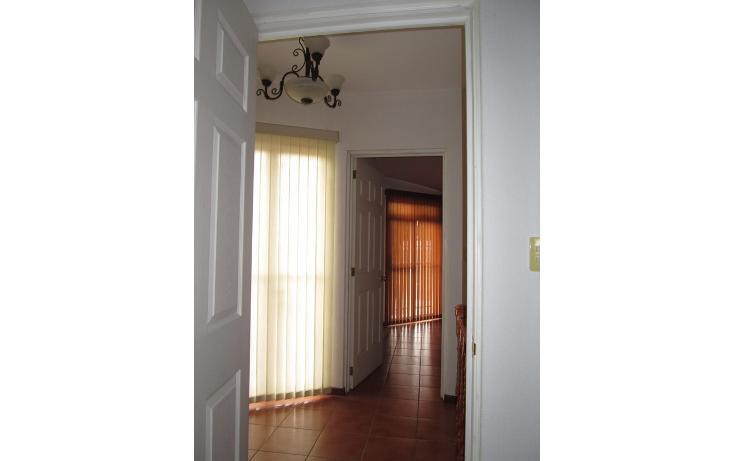 Foto de casa en venta en  , granjas y huertos brenamiel, san jacinto amilpas, oaxaca, 1561681 No. 15